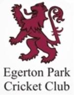 Egerton Park CC Seniors