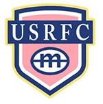 Ultimate Seduction RFC