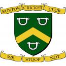 Euxton CC