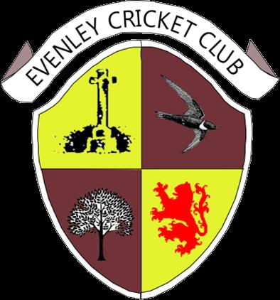 Evenley CC Juniors