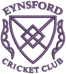 Eynsford CC Seniors