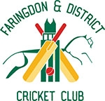 Faringdon & District CC