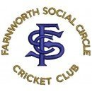 Farnworth Social Circle CC Juniors