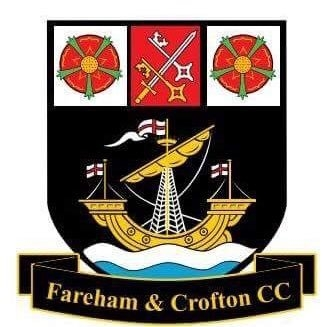 Fareham and Crofton CC