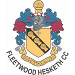 Fleetwood Hesketh CC Juniors
