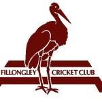 FIllongley CC Seniors