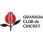 Granada CC Seniors