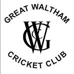 Great Waltham CC Seniors
