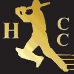Hallfield B CC