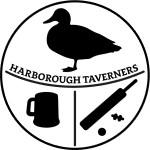 Harborough Taverners CC Juniors