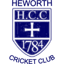 Heworth CC