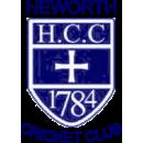 Heworth CC Seniors