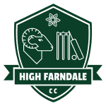 High Farndale CC