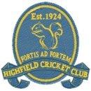 Highfield CC