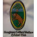 Houghton Colliery Welfare CC Seniors