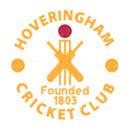 Hoveringham CC
