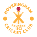Hoveringham CC Juniors