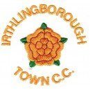 Irthlingborough CC Seniors