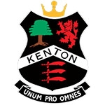 Kenton CC Juniors
