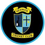 Keswick CC Seniors