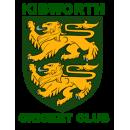 Kibworth CC
