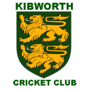 Kibworth Ladies