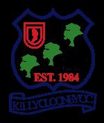 Killyclooney CC Juniors