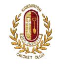 Kirkburton CC Juniors