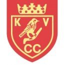 Knowle Village CC Juniors