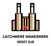 Latchmere Wanderers CC Seniors