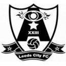Leeds City FC Seniors