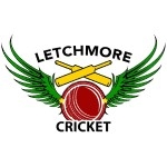 Letchmore CC