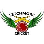 Letchmore CC Seniors