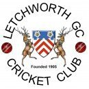 Letchworth Garden City CC Juniors