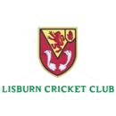 Lisburn CC Juniors