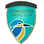 Livingston CC
