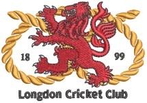 Longdon CC Seniors