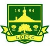 Lymm OPCC Seniors