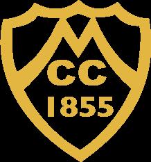 Madeley CC Juniors