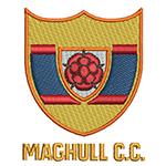 Maghull CC
