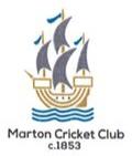 Marton CC Juniors