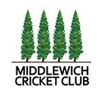 Middlewich CC Seniors