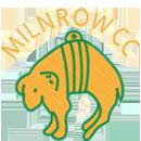 Milnrow CC Seniors
