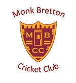 Monk Bretton CC Juniors