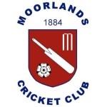 Moorlands CC Seniors