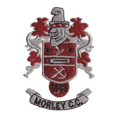 Morley CC Juniors