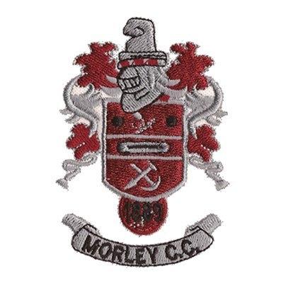 Morley CC Seniors - Playeroo