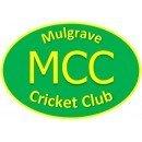Mulgrave CC Juniors