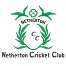 Netherton CC (Wakefield) Seniors