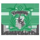 Netherton CC (Wakefield) Juniors